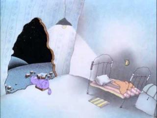 Выключатель/Switchcraft Константин Бронзит (мультфильм) (1994)