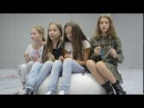 Open Kids feat. Victoria Vernik- How Ya Doin'? (Little Mix cover)