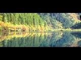 Vangelis Beautiful Planet Earth Hd