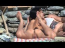 Voyeur Nude Beach   Beauti at the Beach