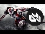 Timbaland Ft OneRepublic - Apologize (Closed Eyes Remix) 【 Dubstep 】 [Free Download]
