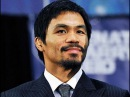 Manny Pacquiao  The best boxer of the decade  About life, about boxing and business in Organo Gold