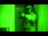 СПЕЦИАЛЬНЫЕ СИЛЫ СТРАН МИРА СССМ 3rd Special Forces Group Night Training