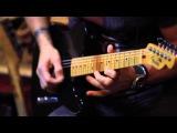 Jimmy Barnes ft. Keith Urban -