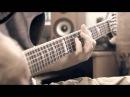 Bomfunk MCs - Freestyler Guitar Cover