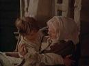 Мальчик с пальчик. Фильм-сказка (1985 г.)