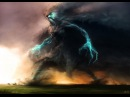 Gara Garayev Path of Thunder 1 HOUR EXTENDED Emotional Epic Instrumental Classical Music