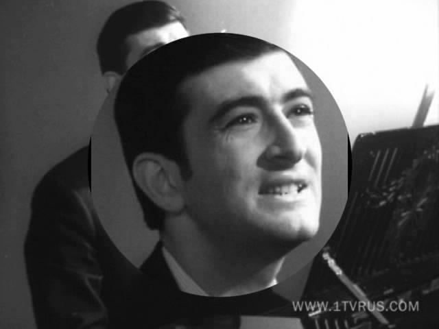 Polad Bül-Bül oğlu - Şən Azərbaycan