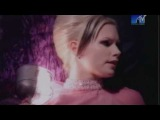 Nina Persson and David Arnold - Theme From Randall &amp Hopkirk (Deceased)