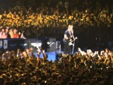 Metallica - Moscow Magnetic (Live In Moscow 24.04.2010) FULL CONCERT