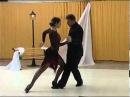 Piazzolla Libertango Tango Harmony