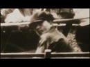 Власть Соловецкая. Свидетельства и документы / СССР / Мосфильм / 1988 / Реж. М. Голдовская, муз. Н. Каретникова