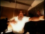 2Pac - Made Niggaz (feat. The Outlawz) (Uncut Version) (High Quality)