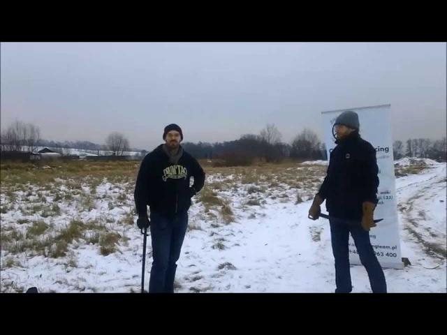 Ataki Podstawowe w polskiej szabli