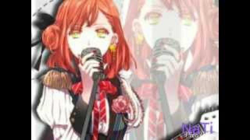 Сё Курусу и Нанами Харука (Uta no Prince-sama)Для неё он просто лучший друг....