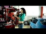 E-Type - Rain (Official Video)