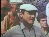 Andrei Tarkovsky - Making of