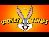The BIGGEST LOONEY TUNES COMPILATION Bugs Bunny, Daffy Duck and more! Cartoons for Children - HD