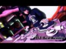 All I Need Is Your Love mix By DJ Bes remix