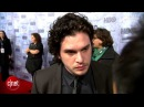 CNET News - Game of Thrones: A Storm of Swords Season 3 Red Carpet Premiere | 2013