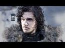 Game of Thrones - Kit Harington Season 3 Interview | 2013