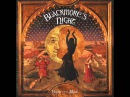 BLACKMORE'S NIGHT THE TEMPLE OF THE KING