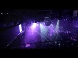 Dangerouzmind presents Adaro Dark Universe Night! Official Aftermovie
