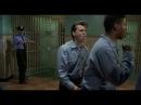 John Waters - Cry Baby - Please Mr Jailer