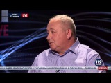 Александр Кихтенко – гость ток-шоу Люди. Hard Talk. LIVE 21.06.2015