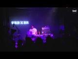J. Rocc Ray-Ban x Boiler Room 006 DJ Set