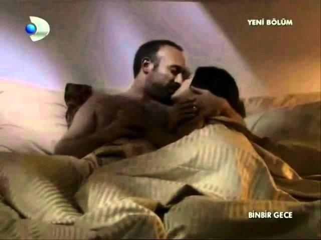Binbir gece clip 9(r)