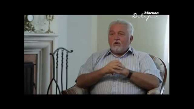 Нераскрытые тайны: Масонские знаки в Москве