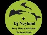 Виктор Цой - Раньше в твоих глазах (Anton Ishutin Edit - Dj Neyland Deep House Intelligent mash up - mix 01.09.2014)