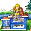 Семейное образование  Краснодар