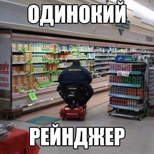 Фото №339054390 со страницы Олега Кулика