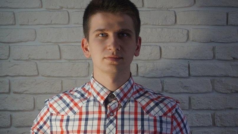 Павел Рудак | Слоним