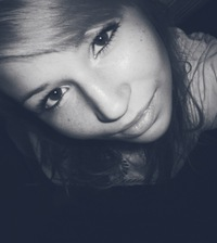 Алина Лямзина