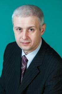 Андрей Дубик