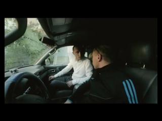 Решала (2012) Трейлер