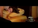 Офигенно красивый клип про настоящую любовь ! Музыкальный Клип новинка супер клип 2014 г