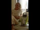 Отзыв о домашнем фотоэпиляторе E-One от Татьяны (Санкт-Петербург)