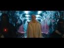 фильм Бегущий в лабиринте 2 Испытания огнём 2015 Maze Runner Scorch Trials KINOTRONIK