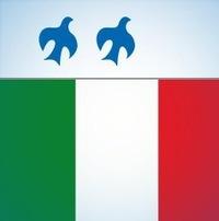 Итальянский. Продолжающие Language Free