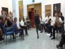 Valia-slip jig-Los gaiteros de Moscu-10.10.15.MTS
