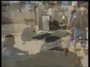 Изнасилования женщин Ирака американцами