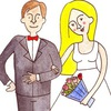 Lucky Life: свадьба и ведущий в Перми