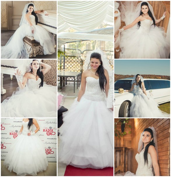 весільні сукні фото та ціни рівне 0eb43f01c4cff