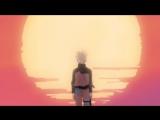 Наруто. Ураганные Хроники. Эндинг 11 // Naruto: Shippuuden. Ending 11