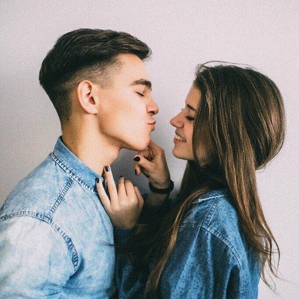 Секс между женщиной и маленьким мальчиком онлайн 25 фотография