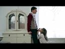 Поимел школьницу   Gina Gerson   Порно   +18   Эротика   Секс   Молоденькие   Шлюха   mofos   brazzers   пикап   x-art   Минет